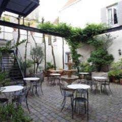 Hotel 't Sandt Antwerpen Антверпен
