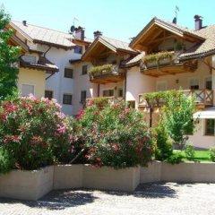 Hotel Ristorante Lewald Горнолыжный курорт Ортлер фото 19