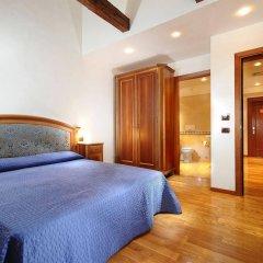Отель ABBAZIA Венеция комната для гостей фото 2