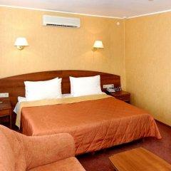 Гостиница Ловеч комната для гостей фото 4