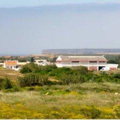 Отель Sagres Natura