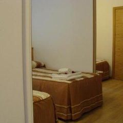 Отель Hostal Patria Madrid Испания, Мадрид - отзывы, цены и фото номеров - забронировать отель Hostal Patria Madrid онлайн спа