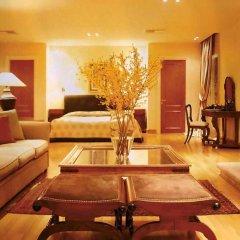 Отель The Margi Афины комната для гостей фото 5