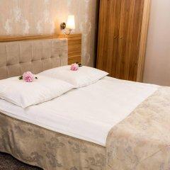 Отель Patio Польша, Вроцлав - отзывы, цены и фото номеров - забронировать отель Patio онлайн комната для гостей фото 3