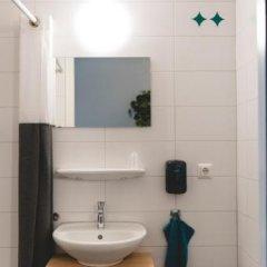 Отель Nimma Нидерланды, Неймеген - отзывы, цены и фото номеров - забронировать отель Nimma онлайн ванная