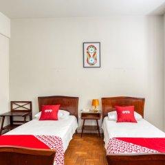 Amazonas Palace Hotel детские мероприятия