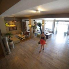 Отель Floris Hotel Bruges Бельгия, Брюгге - 7 отзывов об отеле, цены и фото номеров - забронировать отель Floris Hotel Bruges онлайн фитнесс-зал фото 4