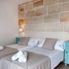 Отель Agroturismo Son Juaneda Испания, Сьюдадела - отзывы, цены и фото номеров - забронировать отель Agroturismo Son Juaneda онлайн комната для гостей фото 5