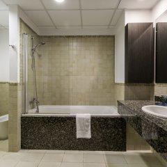 Отель One Perfect Stay - Shams 2 ванная фото 2