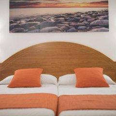 Отель Brisa Испания, Сан-Антони-де-Портмань - отзывы, цены и фото номеров - забронировать отель Brisa онлайн комната для гостей фото 2