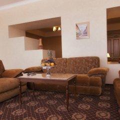 Гостиница SK Royal Kaluga в Калуге 9 отзывов об отеле, цены и фото номеров - забронировать гостиницу SK Royal Kaluga онлайн Калуга комната для гостей фото 8