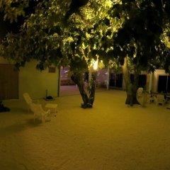 Отель Гостевой Дом Crystal Dhiffushi Мальдивы, Диффуши - отзывы, цены и фото номеров - забронировать отель Гостевой Дом Crystal Dhiffushi онлайн помещение для мероприятий фото 2