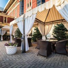 Гостиница Достык Отель Казахстан, Алматы - 2 отзыва об отеле, цены и фото номеров - забронировать гостиницу Достык Отель онлайн фото 2