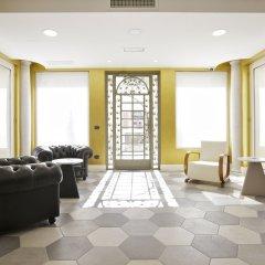Отель Al Campanile Aparthotel And Suite Бавено развлечения