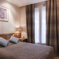 Отель Apollinaire Франция, Париж - отзывы, цены и фото номеров - забронировать отель Apollinaire онлайн фото 5