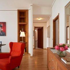 Отель Heart Milan Apartments - Duomo Италия, Милан - отзывы, цены и фото номеров - забронировать отель Heart Milan Apartments - Duomo онлайн комната для гостей фото 4