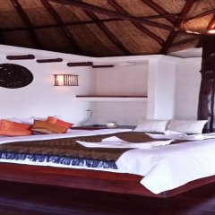 Отель Clear View Resort удобства в номере фото 2