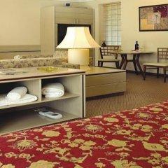 Отель Holiday Suites Афины удобства в номере