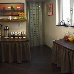 Отель Bürgerhofhotel Германия, Кёльн - отзывы, цены и фото номеров - забронировать отель Bürgerhofhotel онлайн спа фото 2