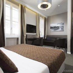 Отель Artemide комната для гостей фото 2