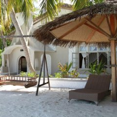 Отель Nika Island Resort & Spa фото 5