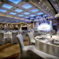 Отель InterContinental Shenzhen Китай, Шэньчжэнь - отзывы, цены и фото номеров - забронировать отель InterContinental Shenzhen онлайн помещение для мероприятий фото 2