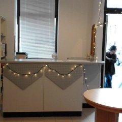 Отель Pension Vienna Happymit в номере фото 2