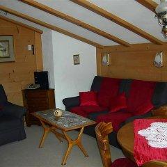 Отель Steimandli комната для гостей фото 3