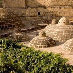 Отель Four Seasons Hotel Baku Азербайджан, Баку - 5 отзывов об отеле, цены и фото номеров - забронировать отель Four Seasons Hotel Baku онлайн фото 8
