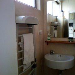 Апартаменты Forever Young Apartments Zurbano ванная фото 2