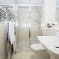 Апартаменты Charles Court Serviced Apartments ванная фото 2