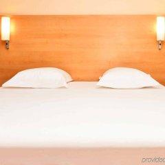 Отель Ibis Saint Emilion Франция, Сент-Эмильон - отзывы, цены и фото номеров - забронировать отель Ibis Saint Emilion онлайн комната для гостей фото 3