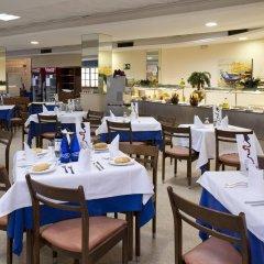 Отель Port Fleming Испания, Бенидорм - 2 отзыва об отеле, цены и фото номеров - забронировать отель Port Fleming онлайн питание