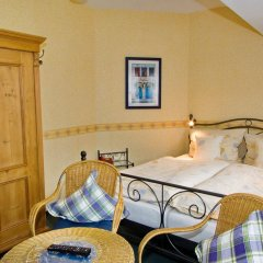 Hotel Kachelburg комната для гостей фото 3