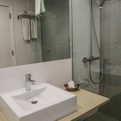 Отель Da Aldeia Португалия, Албуфейра - отзывы, цены и фото номеров - забронировать отель Da Aldeia онлайн комната для гостей фото 2