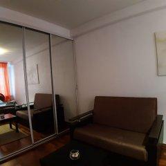 Гостиница Apartmenty Uyut Teaparty on Arbat фото 5