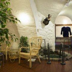 Отель Lady Hamilton - Collector's Hotels Стокгольм бассейн фото 2