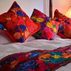 Отель Boutique Casa Bella Мексика, Кабо-Сан-Лукас - отзывы, цены и фото номеров - забронировать отель Boutique Casa Bella онлайн детские мероприятия