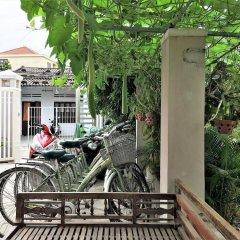 Отель Pink House Homestay Вьетнам, Хойан - отзывы, цены и фото номеров - забронировать отель Pink House Homestay онлайн фото 3