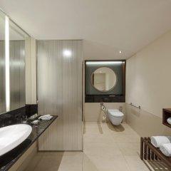 Sheraton Mallorca Arabella Golf Hotel ванная фото 2