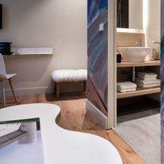 Отель Max Hotel Франция, Париж - отзывы, цены и фото номеров - забронировать отель Max Hotel онлайн комната для гостей фото 3