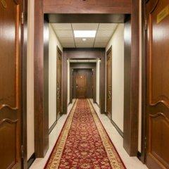 Гостиница Скиф Отель Казахстан, Нур-Султан - 1 отзыв об отеле, цены и фото номеров - забронировать гостиницу Скиф Отель онлайн интерьер отеля фото 3