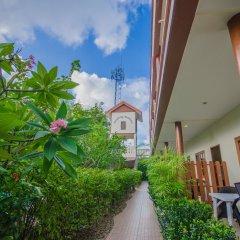 Отель Namphung Phuket фото 2