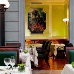 Отель Montebello Splendid Hotel Италия, Флоренция - 12 отзывов об отеле, цены и фото номеров - забронировать отель Montebello Splendid Hotel онлайн помещение для мероприятий