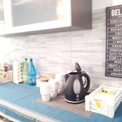 Отель Bed and Breakfast Bio Salix Италия, Падуя - отзывы, цены и фото номеров - забронировать отель Bed and Breakfast Bio Salix онлайн в номере фото 2