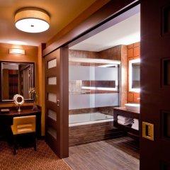 Golden Nugget Las Vegas Hotel & Casino комната для гостей фото 16