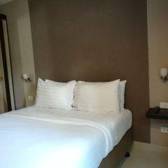 Отель Shooters Guesthouse комната для гостей фото 2