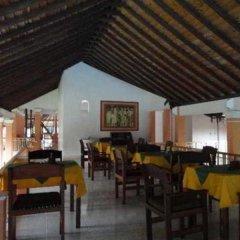 Отель Aida Шри-Ланка, Бентота - отзывы, цены и фото номеров - забронировать отель Aida онлайн питание