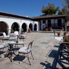 Отель Porto Carras Villa Galini фото 5