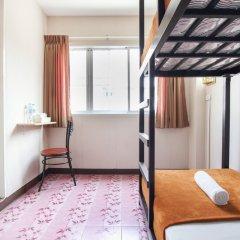Отель KS House Бангкок фото 10